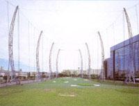 メトログリーン東陽町 1995年施工